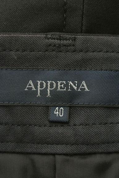 APPENA(アペーナ)スカート買取実績のタグ画像