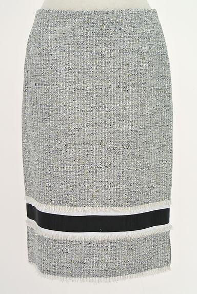 ADORE(アドーア)スカート買取実績の前画像