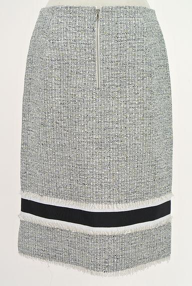 ADORE(アドーア)スカート買取実績の後画像