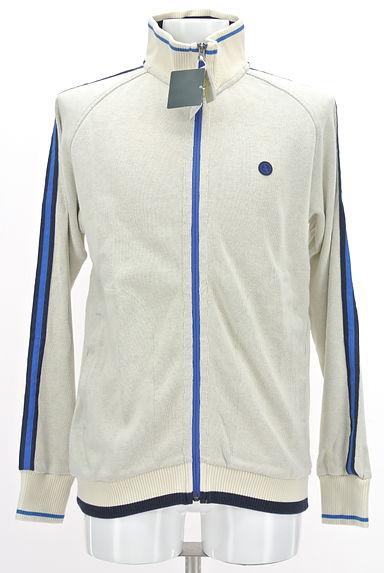 Aigle(エーグル)Tシャツ・カットソー買取実績の前画像