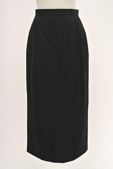 COMME des GARCONS(コムデギャルソン)スカート買取実績の前画像