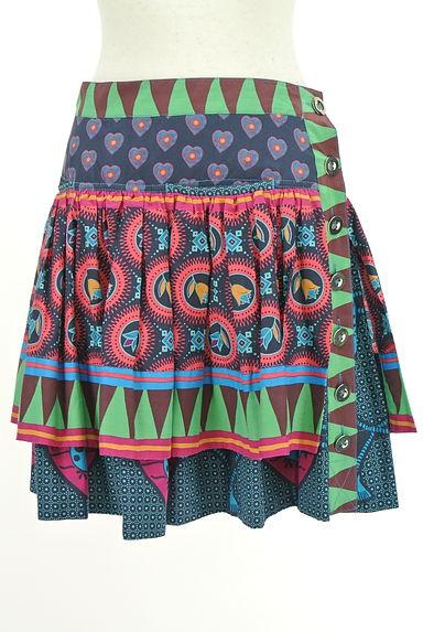 Marc by Marc Jacobs(マークバイマークジェイコブス)スカート買取実績の前画像