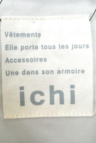 ICHI(イチ)ワンピース買取実績のタグ画像