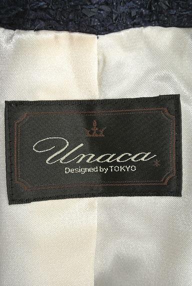 Unaca(アナカ)アウター買取実績のタグ画像