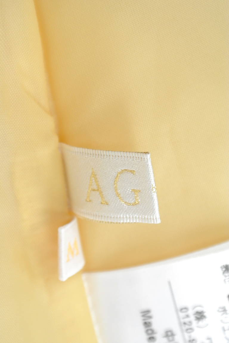 AG by aquagirl商品番号PR10173408-大画像6