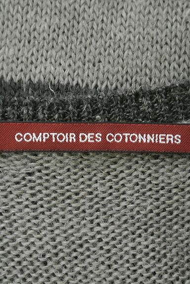 Comptoir des Cotonniers(コントワーデコトニエ)ワンピース買取実績のタグ画像