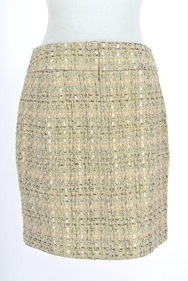 αA(アルファエー)スカート買取実績の後画像
