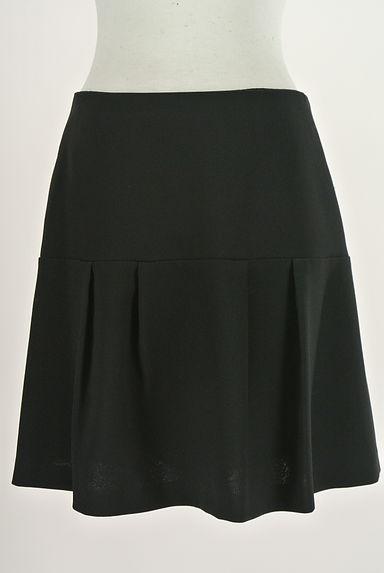 αA(アルファエー)スカート買取実績の前画像