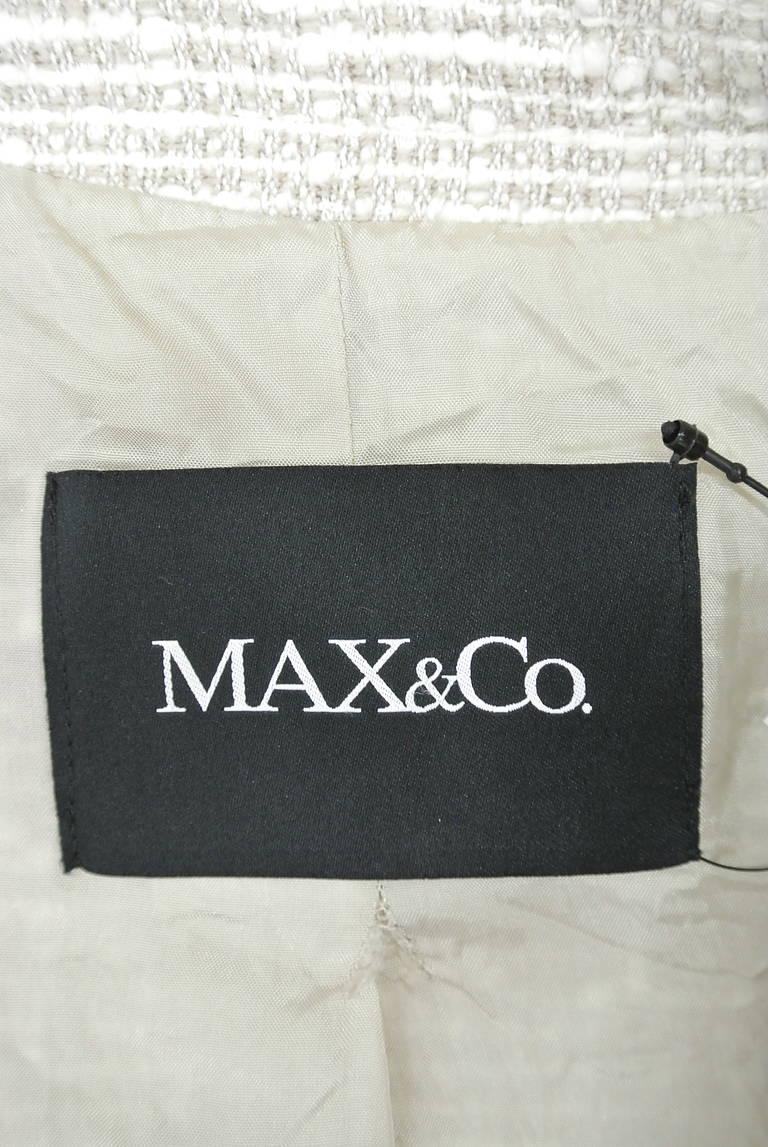 MAX&Co.商品番号PR10177119-大画像6