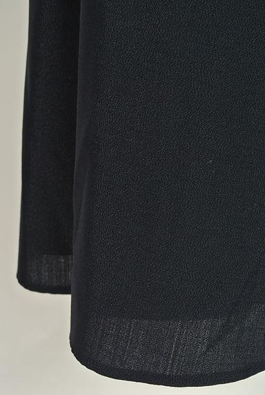 ef-de(エフデ)レディース スカート PR10177427大画像4へ