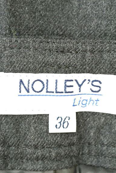 NOLLEY'S(ノーリーズ)レディース パンツ PR10178233大画像6へ
