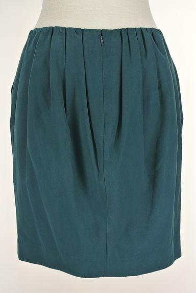 Unaca(アナカ)スカート買取実績の後画像
