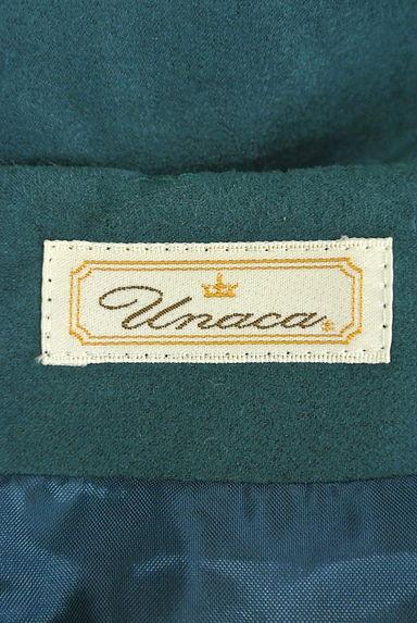 Unaca(アナカ)スカート買取実績のタグ画像