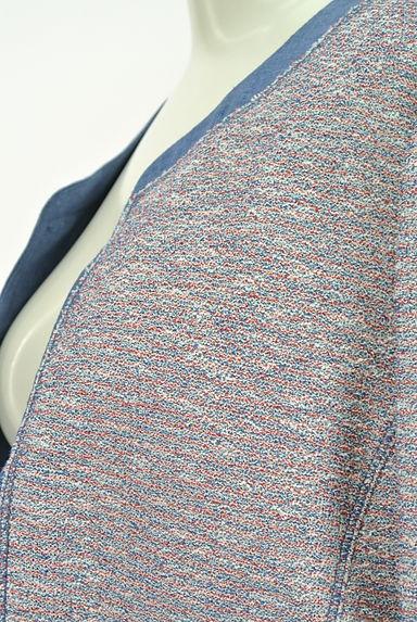 Comptoir des Cotonniers(コントワーデコトニエ)レディース ジャケット PR10178469大画像4へ