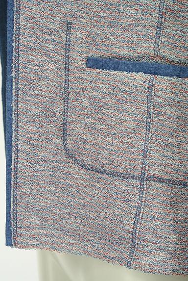 Comptoir des Cotonniers(コントワーデコトニエ)レディース ジャケット PR10178469大画像5へ