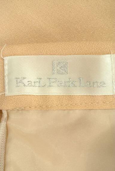 KarL Park Lane(カールパークレーン)レディース ミニスカート PR10182313大画像6へ