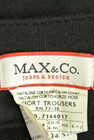 MAX&Co.商品番号PR10182554-6