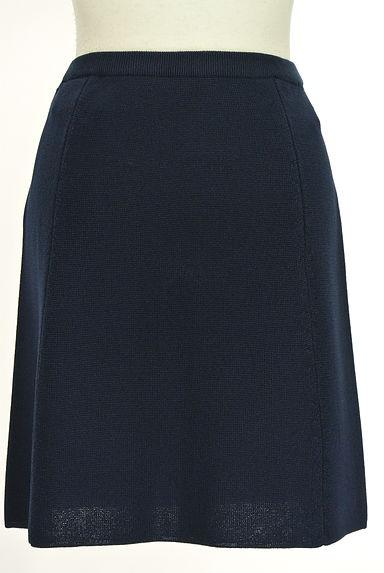 ANTEPRIMA(アンテプリマ)スカート買取実績の後画像