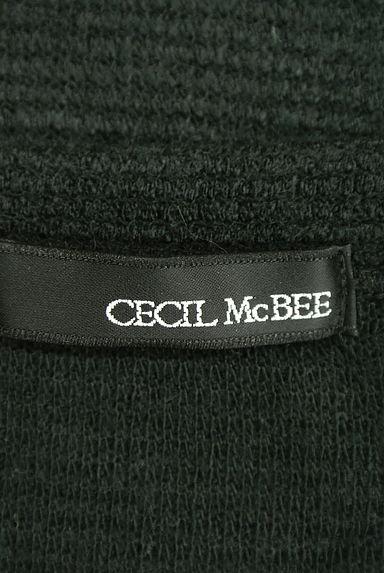 CECIL McBEE(セシルマクビー)レディース ニット PR10184259大画像6へ