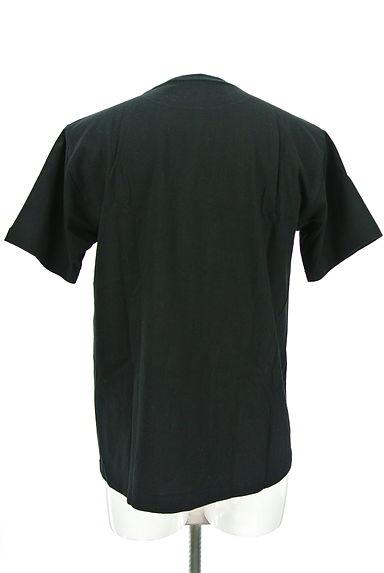 A BATHING APE(アベイシングエイプ)Tシャツ・カットソー買取実績の後画像