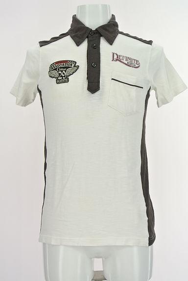 291295=HOMME(291295オム)Tシャツ・カットソー買取実績の前画像
