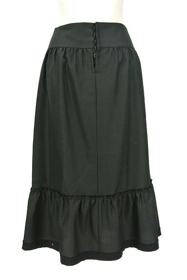 COMME des GARCONS(コムデギャルソン)スカート買取実績の後画像
