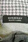 BURBERRY BLACK LABEL商品番号PR10188329-6