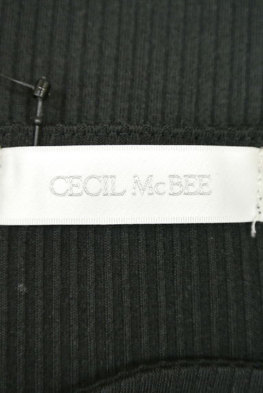 CECIL McBEE(セシルマクビー)レディース ニット PR10188340大画像6へ