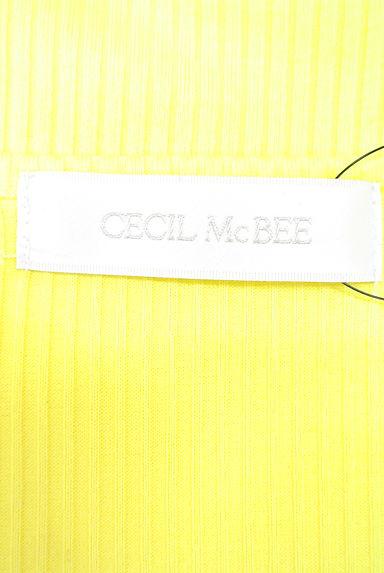 CECIL McBEE(セシルマクビー)レディース ニット PR10188341大画像6へ