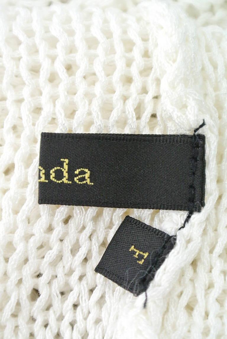 rienda商品番号PR10188342-大画像6
