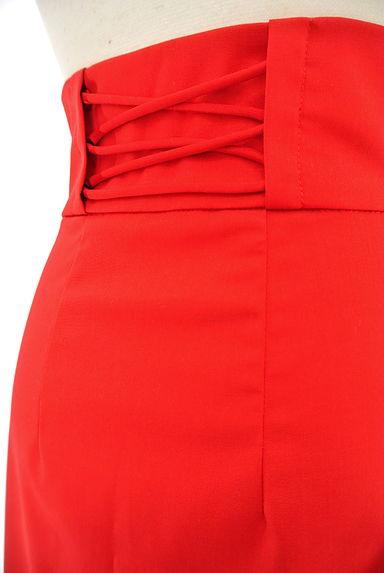CECIL McBEE(セシルマクビー)レディース スカート PR10188381大画像5へ