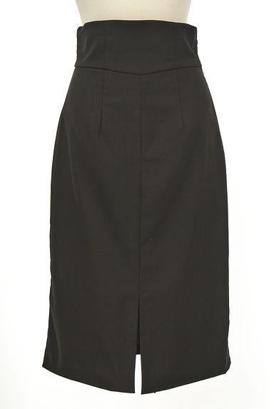 CECIL McBEE(セシルマクビー)レディース スカート PR10188382大画像1へ