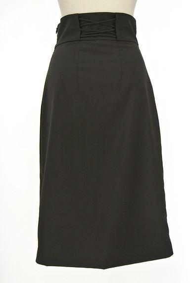 CECIL McBEE(セシルマクビー)レディース スカート PR10188382大画像2へ