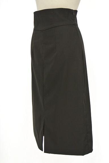 CECIL McBEE(セシルマクビー)レディース スカート PR10188382大画像3へ