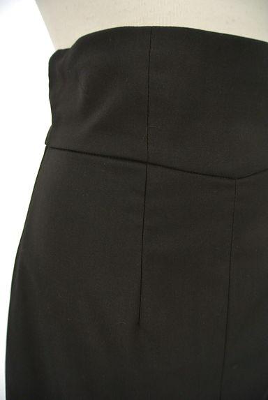 CECIL McBEE(セシルマクビー)レディース スカート PR10188382大画像4へ