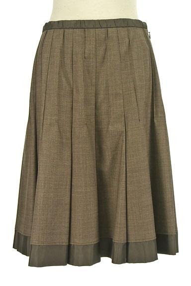 COMME CA DU MODE(コムサデモード)レディース スカート PR10188521大画像1へ