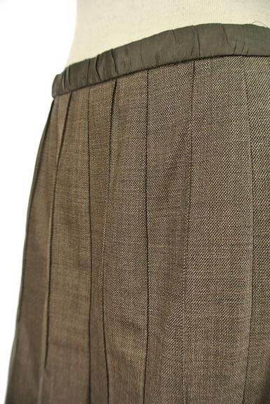 COMME CA DU MODE(コムサデモード)レディース スカート PR10188521大画像4へ