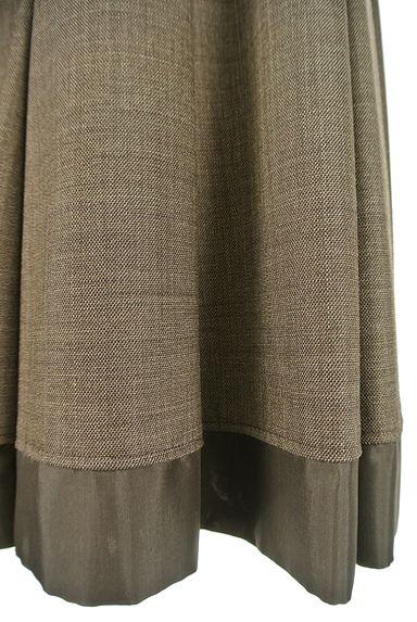 COMME CA DU MODE(コムサデモード)レディース スカート PR10188521大画像5へ