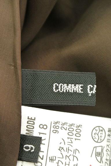 COMME CA DU MODE(コムサデモード)レディース スカート PR10188521大画像6へ