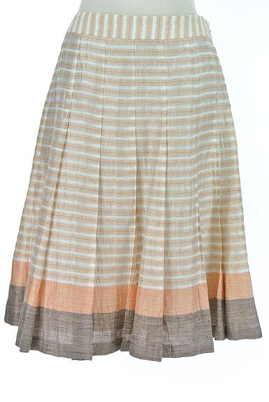 COMME CA DU MODE(コムサデモード)レディース スカート PR10188525大画像1へ