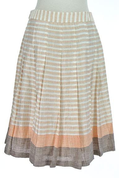 COMME CA DU MODE(コムサデモード)レディース スカート PR10188525大画像2へ
