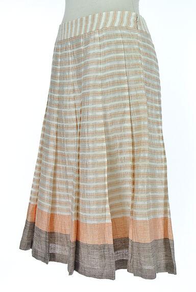 COMME CA DU MODE(コムサデモード)レディース スカート PR10188525大画像3へ