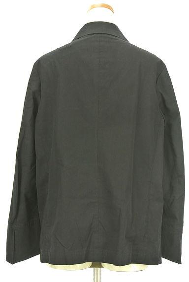 LIMI feu(リミフゥ)レディース ジャケット PR10188656大画像2へ