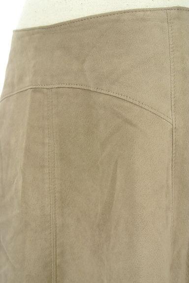 Reflect(リフレクト)レディース スカート PR10188665大画像4へ