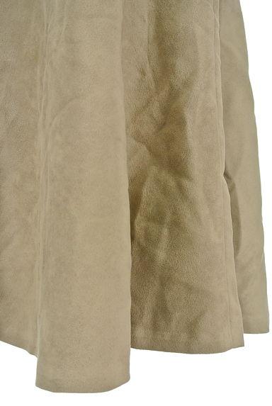 Reflect(リフレクト)レディース スカート PR10188665大画像5へ
