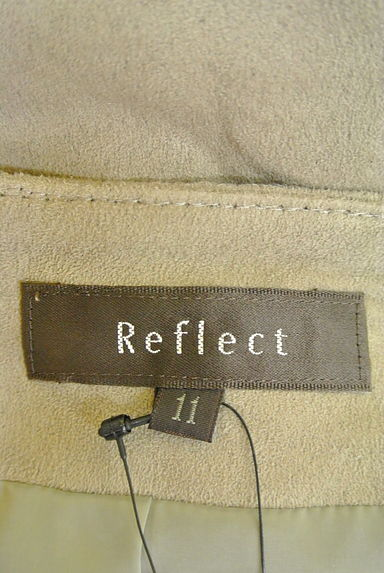Reflect(リフレクト)レディース スカート PR10188665大画像6へ