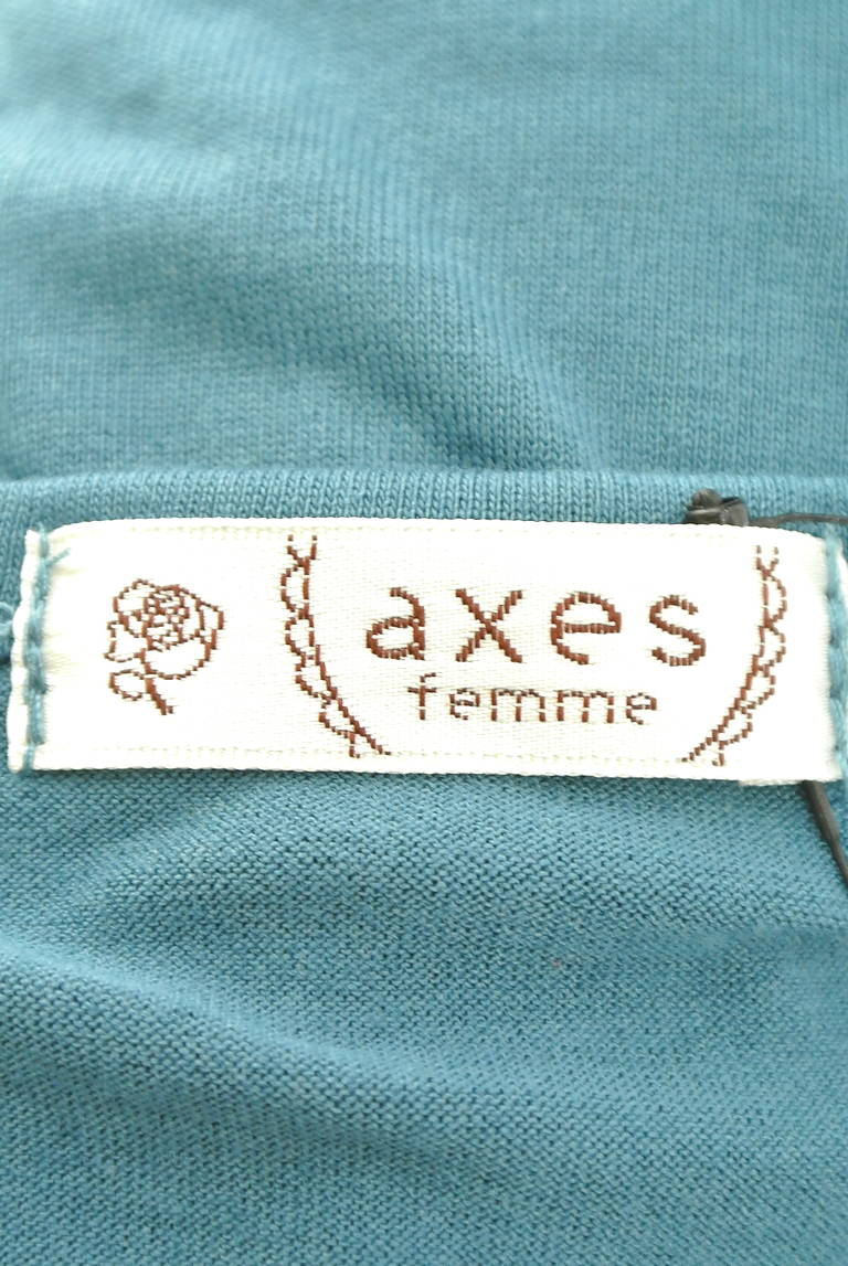 axes femme商品番号PR10188685-大画像6