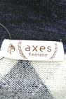 axes femme商品番号PR10188695-6