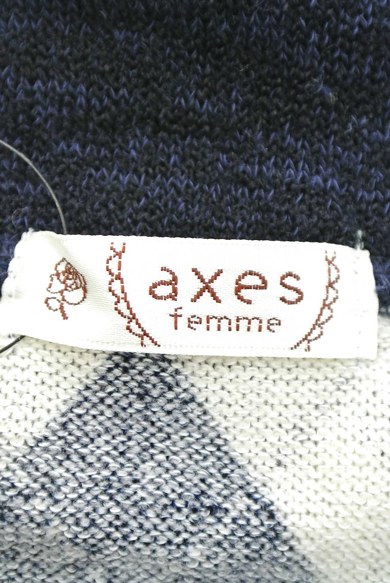 axes femme商品番号PR10188695-大画像6