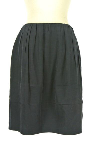 LAUTREAMONT(ロートレアモン)レディース スカート PR10189039大画像1へ